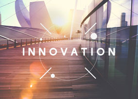 kreator-innowacji