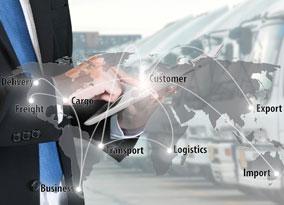 of-broker-eksportu